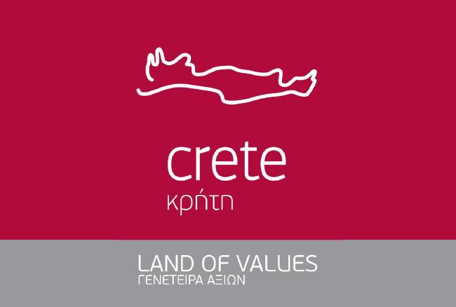 Crete Certification
