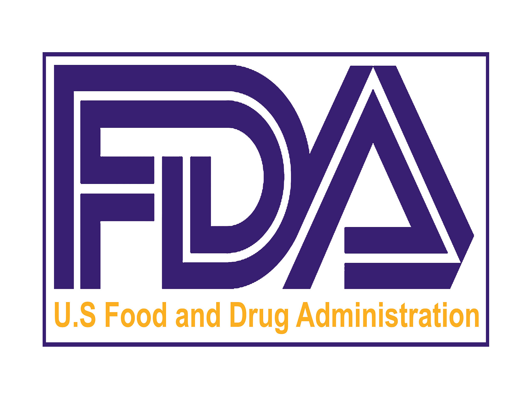 Department Of Food Safety And Drug Administration