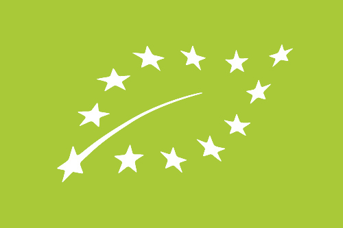 EU Organic